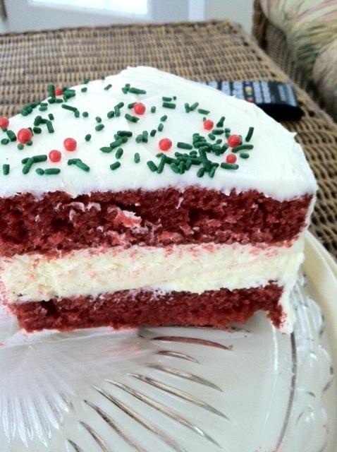 photo (1)Cake Red Velvet 3