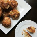 pear-coconut-muffins-overhead