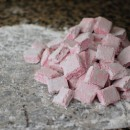 pink-raspberry-marshmallows-2