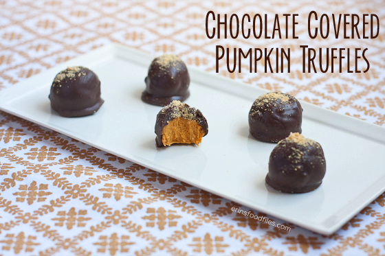 chocolate_pumpkin_truffle_1