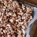 chocolate_bacon_fat_popcorn-3