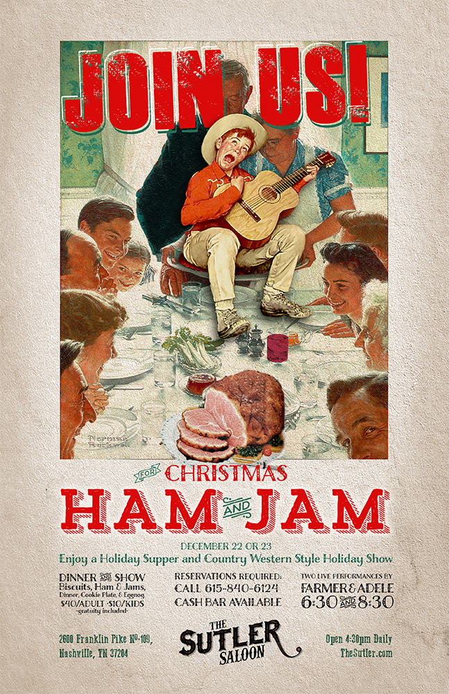 Christmas+Ham+and+Jam